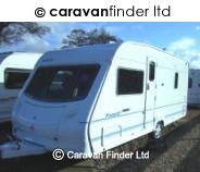 Ace Northstar 2006  Caravan Thumbnail