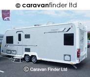 Buccaneer Schooner 2012  Caravan Thumbnail