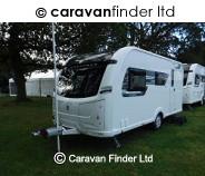 Coachman Acadia 470 2020  Caravan Thumbnail