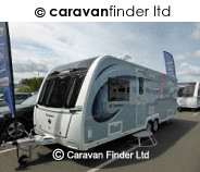 Compass Camino 660 2020  Caravan Thumbnail