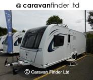 Compass Casita 860 2020  Caravan Thumbnail