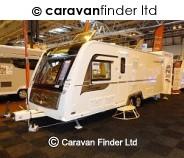 Elddis Crusader Storm SOLD 2014 4 berth Caravan Thumbnail