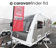 Elddis Crusader Mistral  2016  Caravan Thumbnail