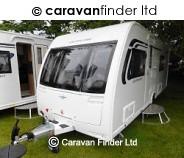 Lunar Quasar 554 2016  Caravan Thumbnail