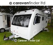 Lunar Quasar 586 2016  Caravan Thumbnail