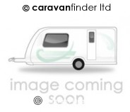 Swift Challenger 530 2018  Caravan Thumbnail