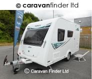 Xplore 304 2017  Caravan Thumbnail